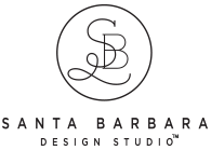 Santa Barbara Design Studio