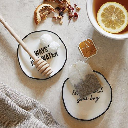 Coffee + Tea Accessories